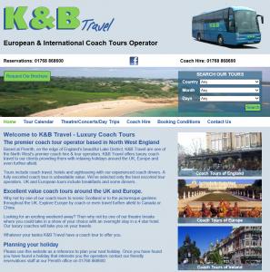 kb-travel