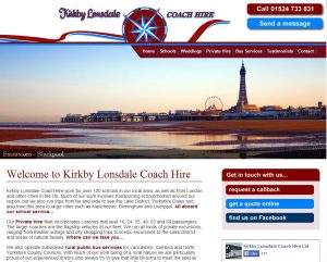 kirkby-lonsdale-coach-hire-website