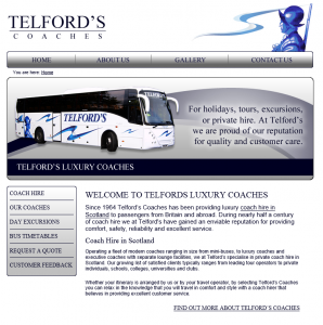 telfords-coaches