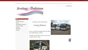 irving-of-dalston-website